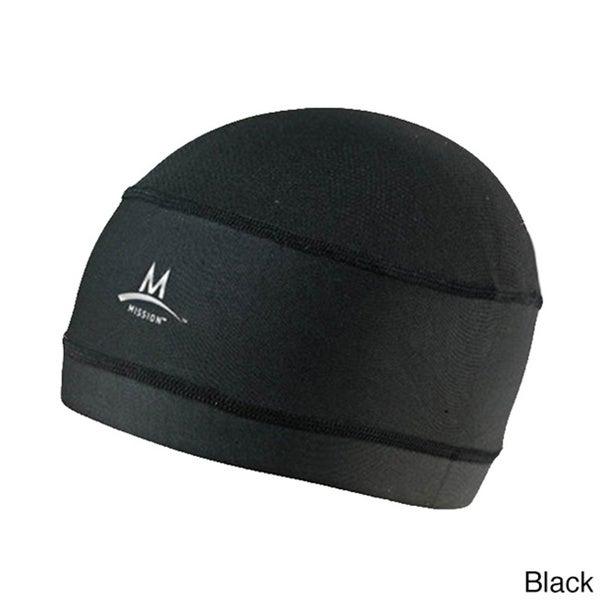 Mission Athletecare Enduracool Instant Cooling Helmet Liner