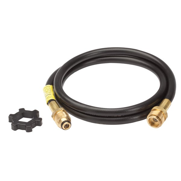 Mr Heater 12 ft Hose Assembly F273702