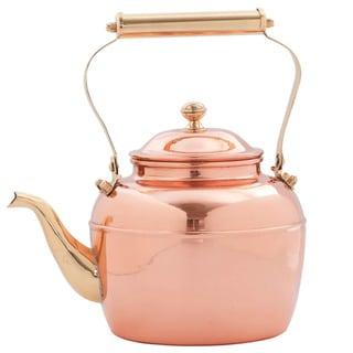 Tea Kettles/Teapots