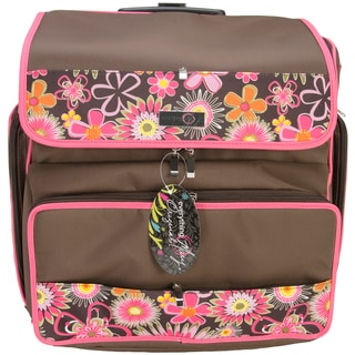 - Everything-Mary-Rolling-Scrapbook-Tote-c18dc123-ac65-4bf8-ba15-5472e5fa8ec1_320