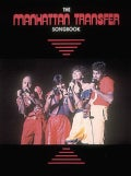 The Manhattan Transfer Songbook (Paperback)