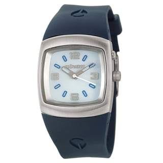 Nixon Women's 'The Jane' Stainless Steel Night Light Watch