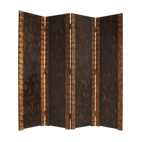 Remington Wooden Screen (China)