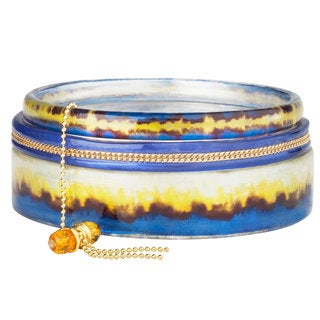 Lalo Treasures Set of 3 Transcend III Bangles (Bulgaria)