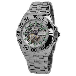 Android Corsair Skeleton Automatic LE