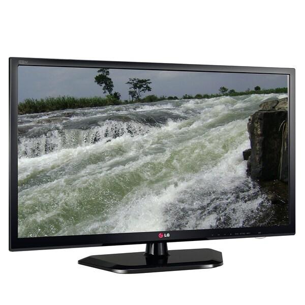 """LG 24LN4510 24"""" 720p LED-LCD TV - 16:9 - HDTV"""