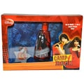 Disney 'Camp Rock' Kids' 3-piece Gift Set