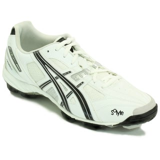 Asics Men's Gel V Lowcut Field Shoes