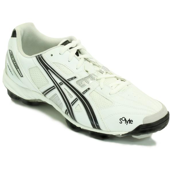 Asics Men's Gel V Lowcut Field Shoes