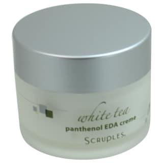 Scruples White Tea Panthenol 2.7-ounce EDA Creme