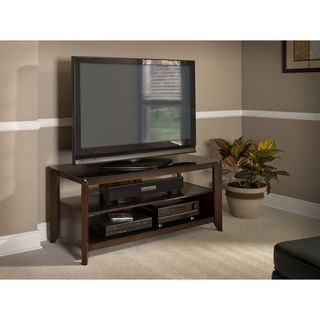Astoria No Tool Assembly TV Stand
