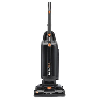 Commercial Task Vac Upright
