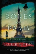 The Bones of Paris (Hardcover)