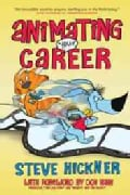 Animating Your Career (Paperback)