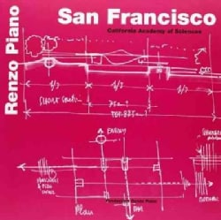San Francisco: California Academy of Sciences (Paperback)