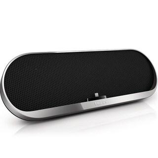 Philips DS7880 Speaker System - 10 W RMS - Wireless Speaker(s)