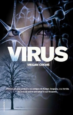 Virus / The Lives we Lost (Paperback)