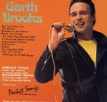 GARTH BROOKS - HITS