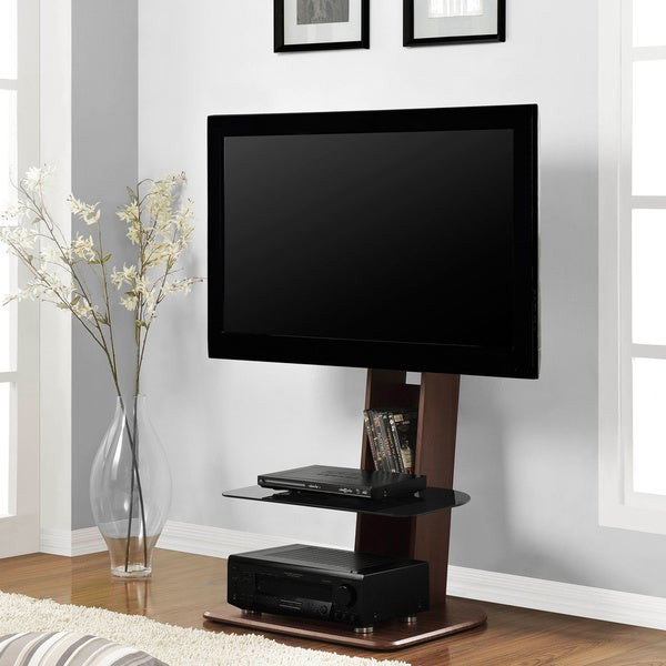 Altra Galaxy TV Stand with Mount for TVs Up to 50""