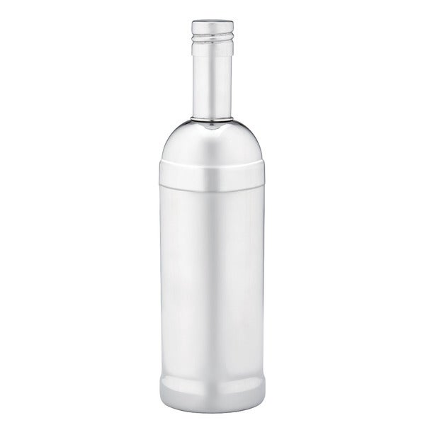 Gorham That's Entertainment Bottle Shape Shaker
