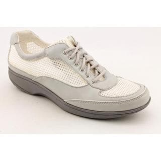 Rockport Women's 'Tyler New' Mesh Casual Shoes - Extra Wide