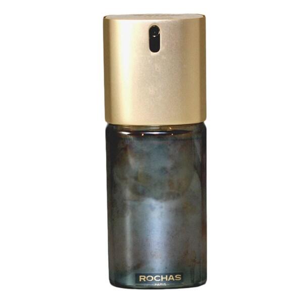 Rochas Femme Intense Women's 2.6-ounce Eau de Parfum Spray (Unboxed)
