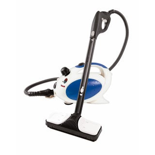 Polti Handy Green Steam Cleaning System