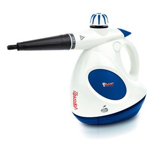 Polti Easy Hand Steamer (Refurbished)