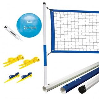 recreational equipment