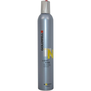 Goldwell Light Kiss Flexible 16.9-ounce Spray