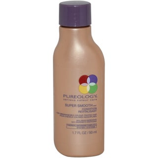 Pureology Super Smooth 1.7-ounce Conditioner