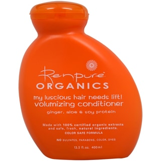Renpure Organics My Luscious Hair Needs Lift Volumizing 13.5-ounce Conditioner