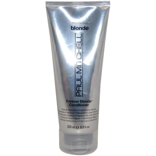 Paul Mitchell KerActive Forever Blonde 6.8-ounce Conditioner