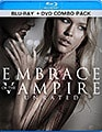 Embrace of the Vampire (Blu-ray/DVD)