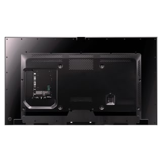 Samsung WMN4675MD Mounting Bracket for Flat Panel Display