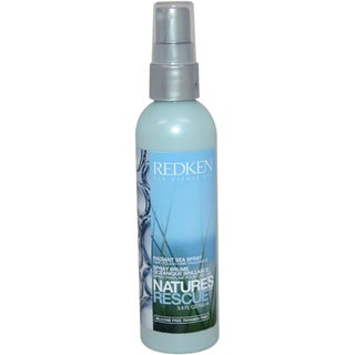 Redken Nature's Rescue 3.4-ounce Radiant Sea Spray
