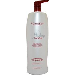 L'Anza Color Preserving 33.8-ounce Conditioner