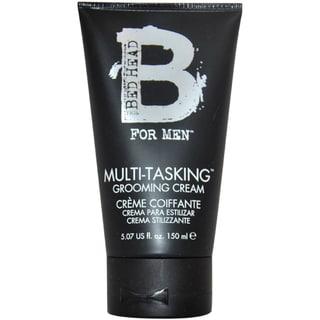 TIGI Bed Head B for Men Multi-Tasking 5.07-ounce Grooming Cream