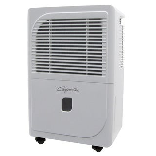 Comfort-Aire EStar 115 30-pint Dehumidifier