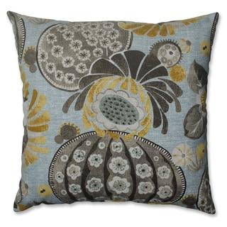 Pillow Perfect Copacabana 18-inch Throw Pillow