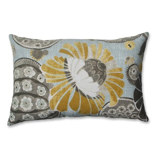 Pillow Perfect Copacabana Rectangular Throw Pillow