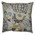 Pillow Perfect Copacabana 23-inch Decorative Pillow