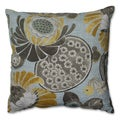 Pillow Perfect Copacabana 16.5-inch Throw Pillow