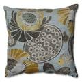 Pillow Perfect Copacabana 16.5-inch Throw Pillow