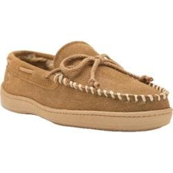Men's Propet Trapper Cinnamon