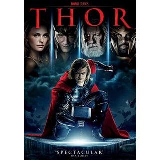 Thor (DVD) 11542940