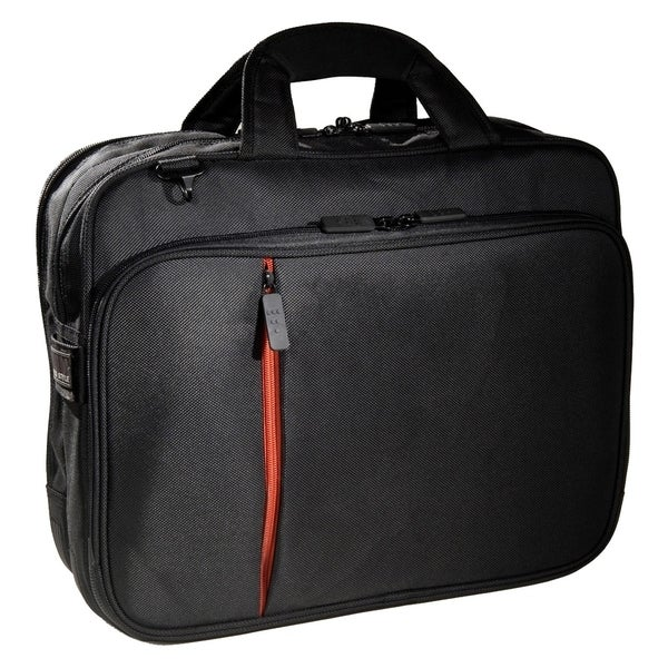 """ECO STYLE Luxe Carrying Case for 15.6"""", Notebook"""