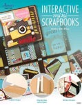 Interactive Mini Scrapbooks (Paperback)