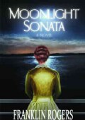Moonlight Sonata (Hardcover)