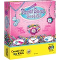 Complete Paper Bead Jewelry Kit-